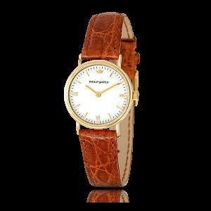 Orologio collezione Velvet