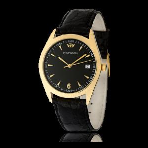 Orologio collezione Gold Story