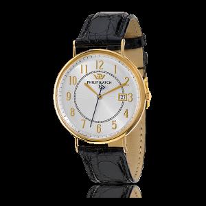 Orologio collezione Capsulette