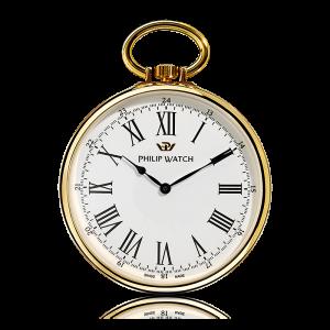 Orologio collezione Tasca