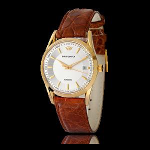 Orologio collezione Sunray