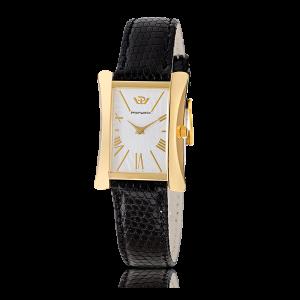 Orologio collezione Fellini