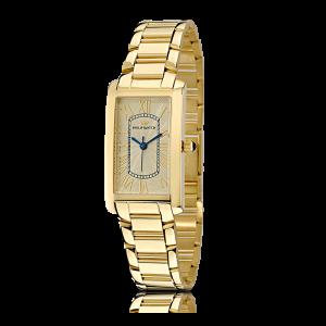 Orologio collezione Patton