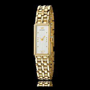 Orologio collezione Queen